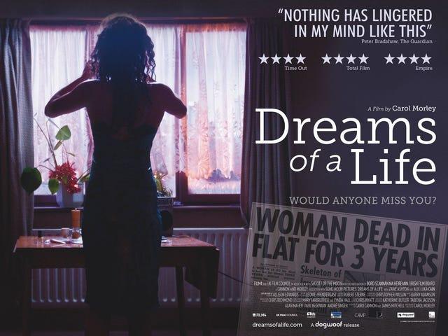 Documentary: Dreams Of A Life