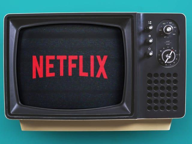 Αυτές οι συσκευές θα χάσουν την υποστήριξη Netflix την 1η Δεκεμβρίου