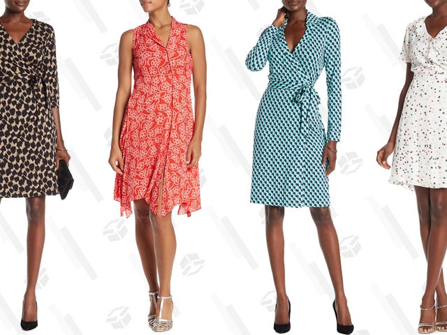 """<a href=https://kinjadeals.theinventory.com/dress-up-in-discounted-diane-von-furstenberg-from-nords-1831736587&xid=17259,1500000,15700022,15700186,15700190,15700256,15700259,15700262 data-id="""""""" onclick=""""window.ga('send', 'event', 'Permalink page click', 'Permalink page click - post header', 'standard');"""">Bihisan sa Discounted Diane Von Furstenberg Mula Nordstrom Rack</a>"""