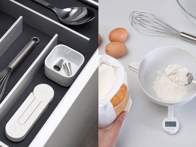 Atemberaubend Walmart Küchenwaage Gramm Ideen - Küchenschrank Ideen ...
