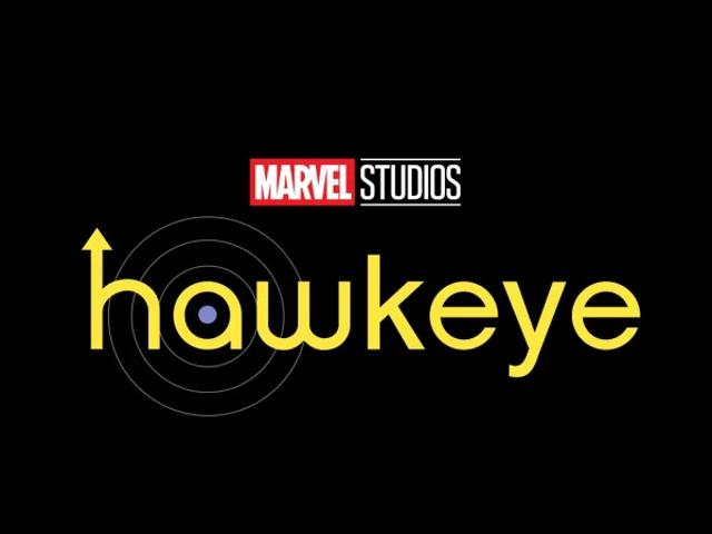 La serie de Hawkeye tendrá al guionista que se merece