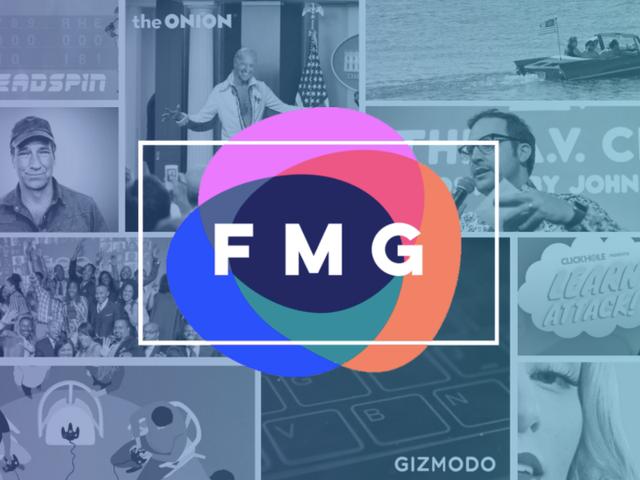 फ्यूजन मीडिया ग्रुप पोर्टफोलियो-वाइड प्लान की घोषणा करता है कि ब्रांड को इज़ाज़त करने वाले विज्ञापनों का प्रचार करें