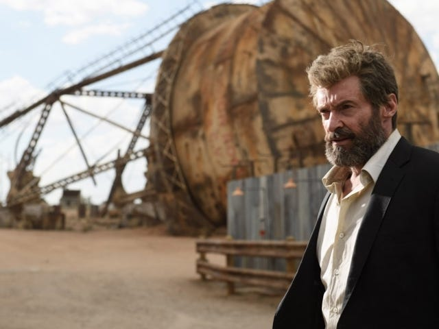 <i>Logan</i> Director Explains Lack of Post-Credits Scene, Though It Should Be Obvious