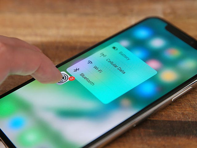 The Next-Gen Cheap iPhone Might be Ditching a Feature You Probably Never Use Anyways