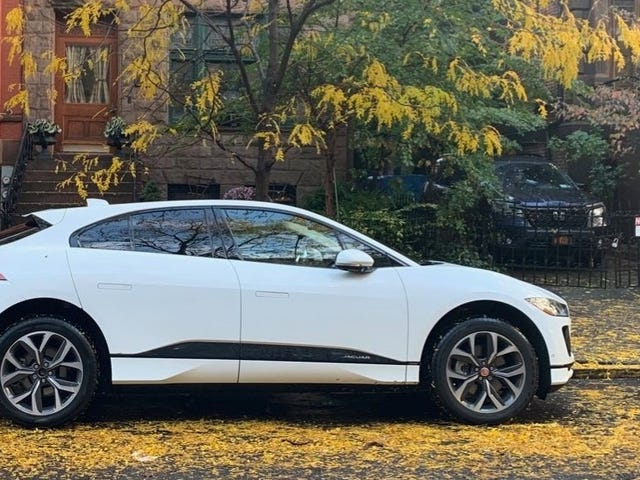 Wie gehen Sie mit Herbstlaub auf Ihrem Auto um?