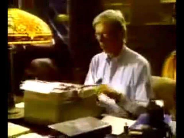 Τελευταία TAY Retro: Intellivision |  Intellivision II |  Εμπορική τηλεόραση (NA)
