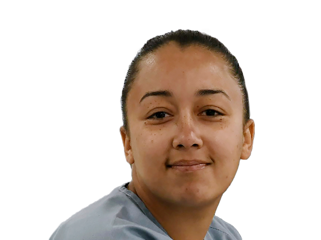 Free Cyntoia: It Was Her Faith That Made It So, Long Before She Left Prison