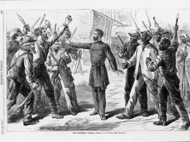 TracingHayvanlarınız: Özgürlük Atamıza Ne Getirdi? <em></em>