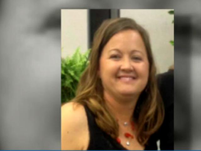 Huấn luyện viên trường trung học Texas được gọi là học sinh da đen tóc ngắn 'Nappy and Nasty': Báo cáo