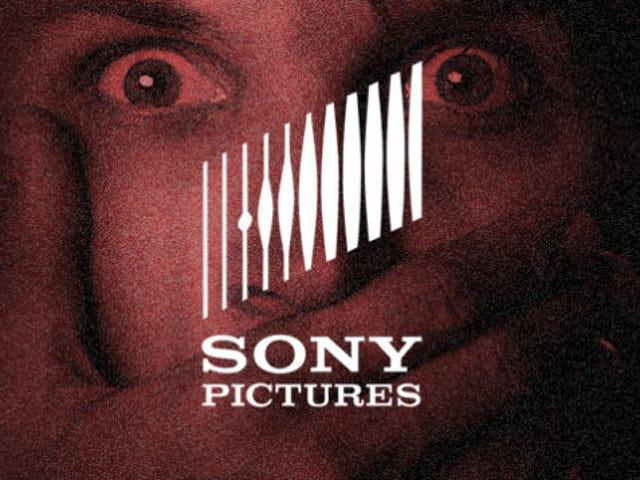 Το λογισμικό που χρησιμοποιείται για την επίλυση μιας Sony Pictures puede comprarse online