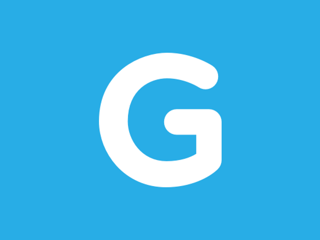 Gizmodos vetenskapstäckning rankad bland bäst av 2017 av RealClearScience