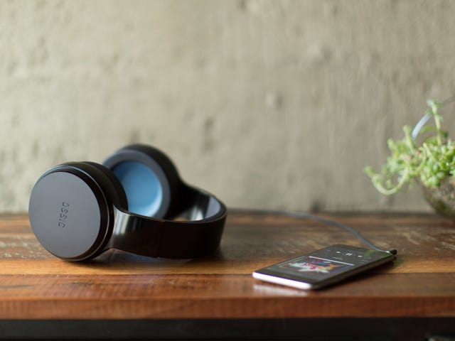 3D Headphones Startup Shutters, Leaving Backers Empty-Handed and Hundreds of Dollars Poorer