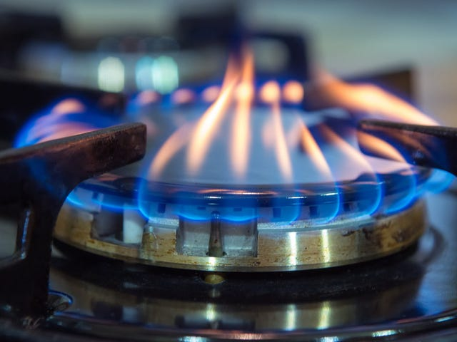 Cities ban gas stoves in favor of electric