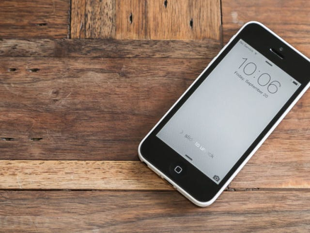 The San Bernardino Terrorist's iCloud Password Was Reset By His Employer