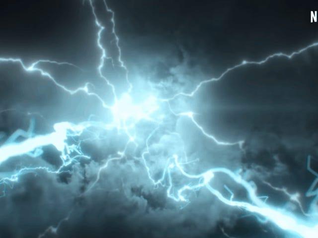 The First Full Trailer for Ragnarok Appropriately Brings the Thunder