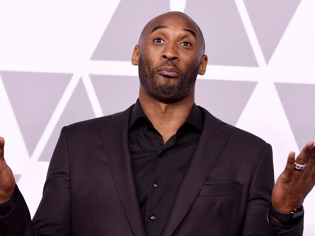 Te sorprenderás al enterarte de que la opinión de Kobe Bryant sobre Zion Williamson es una mierda llena de chismes