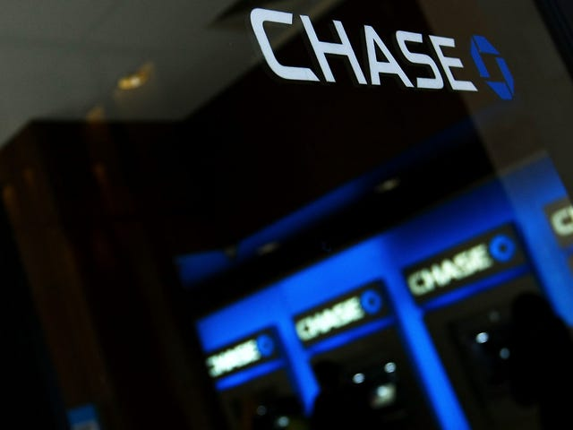 How to Lock and Unlock Your Chase Credit Card