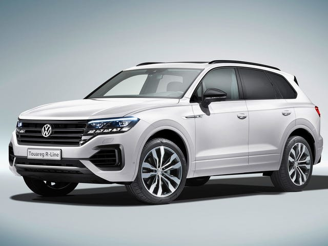 Holy god this is a handsome car. And I saw a VW Bentayga the other day. Very meh.