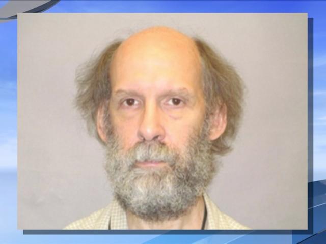 Полиция идентифицирует белого человека, обвиненного в мочировании на 5-летней черной девочке, назвав ее N-Word [Обновлено]