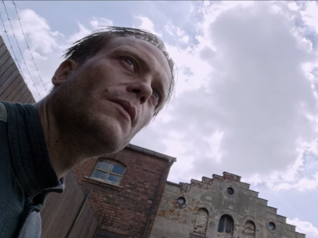 Get lost in the trailer for Terrence Malick's gorgeous World War II drama A Hidden Life