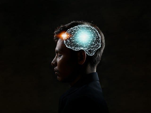 क्यों आपकी याददाश्त बेकार है, और आप इसके बारे में क्या कर सकते हैं