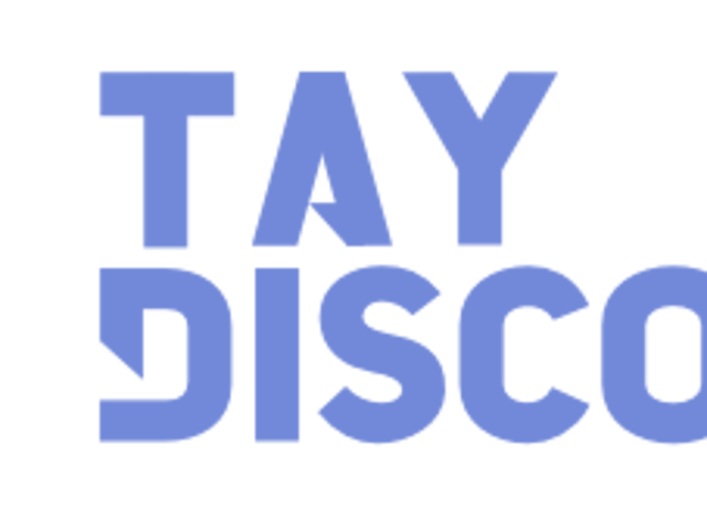 TAY Discord Birthday Week is Over