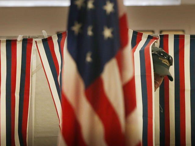 L'attacco della Russia alle elezioni americane è stato apparentemente molto peggiore del nostro pensiero