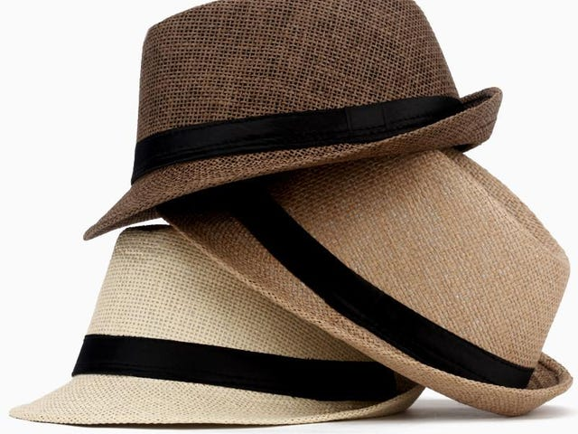 BEACH CAP SUN HAT $9.99