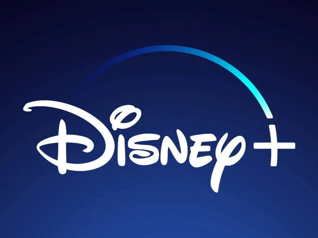 Here's Why Some Disney+ Movies Like Home Alone Are Leaving the Service