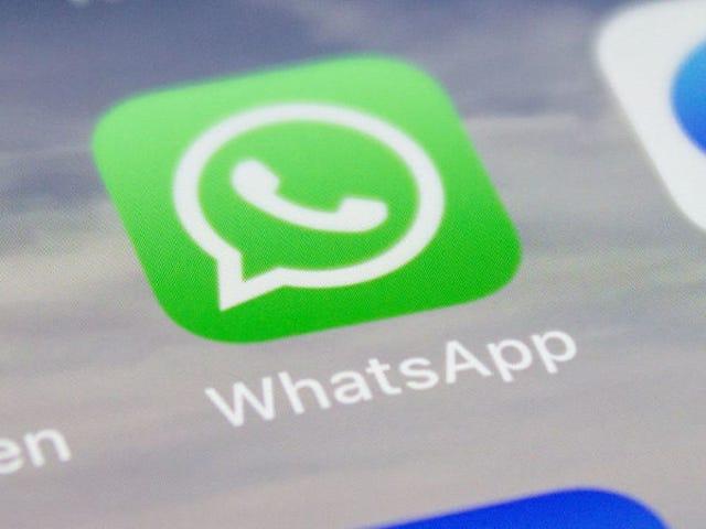 Actualiza WhatsApp ahora: la app corrige un fallo de seguridad de las videollamadas