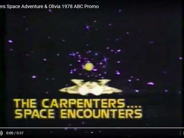 Os carpinteiros ... Encontros espaciais