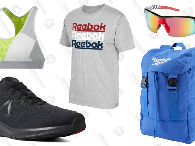 "<a href=https://kinjadeals.theinventory.com/reebok-is-taking-30-off-sitewide-in-honor-of-dads-and-1835410839&xid=17259,1500004,15700023,15700186,15700191,15700256,15700259,15700262 data-id="""" onclick=""window.ga('send', 'event', 'Permalink page click', 'Permalink page click - post header', 'standard');"">Reebok sta prendendo il 30% di sconto su Sitewide in onore di papà e laureati</a>"