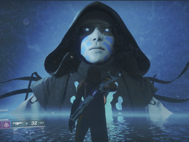 Bungie Cancels Destiny 2's Trials For Two Weeks Because Of Glitches