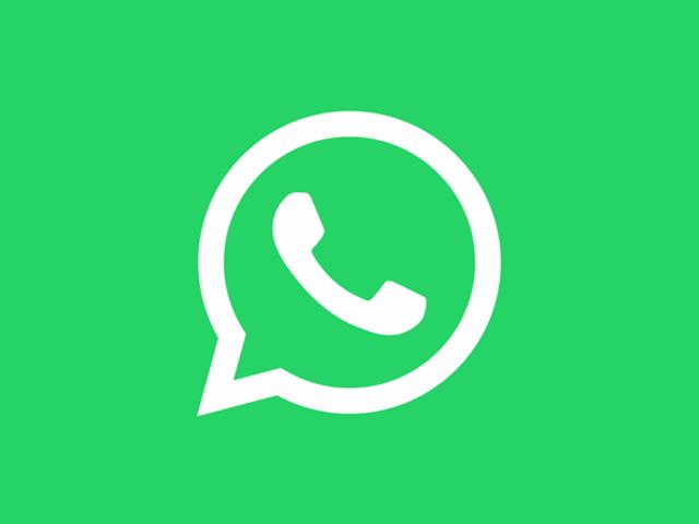 WhatsApp está caído, aquí tienes 10 historias que leer mientras tanto
