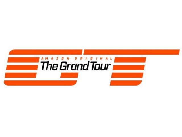 Going to see the Grand Tour in SoCal