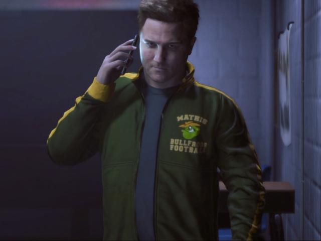 <i>Madden NFL 19</i> &#39;s Story Mode Sequel Kekurangan Spark Of The Original