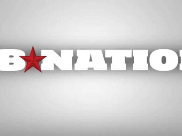 Die Chefredakteurin der SB Nation, Elena Bergeron, tritt zurück