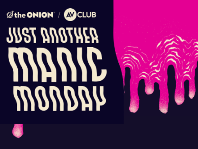 You're invited to The A.V. Club's 2019 SXSW party