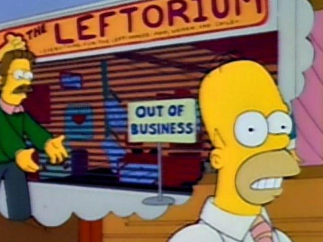 """We're calling B.S. on LongHorn Steakhouse's """"left-handed steak knives"""""""