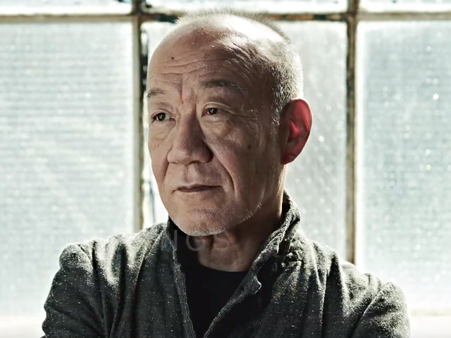 Composer Joe Hisaishi Describes His Creative Process