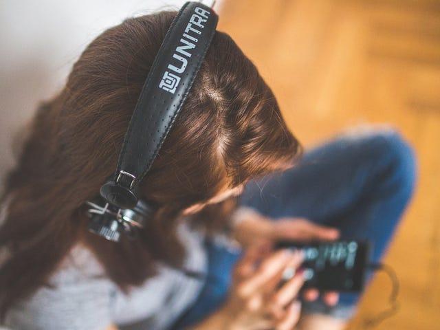 Du kan få Amazon Prime Music ubegrænset gratis i 3 måneder lige nu