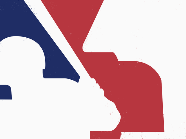 MLB Advanced Media Made Billions For Baseball, Chewed Up Its Employees, And Spit Them Out