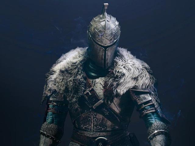 Lập kế hoạch nhân vật Dark Souls với công cụ trực tuyến này