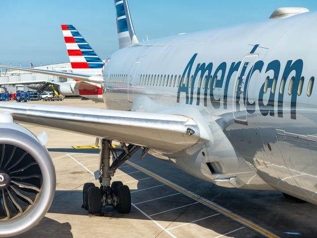 Najlepsze i najgorsze linie lotnicze w 2019 r., W rankingu