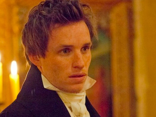 "<a href=""https://news.avclub.com/eddie-redmayne-in-talks-to-star-in-harry-potter-spinoff-1798278489"" data-id="""" onClick=""window.ga('send', 'event', 'Permalink page click', 'Permalink page click - post header', 'standard');"">Eddie Redmayne in talks to star in <i>Harry Potter</i> spinoff movies</a>"