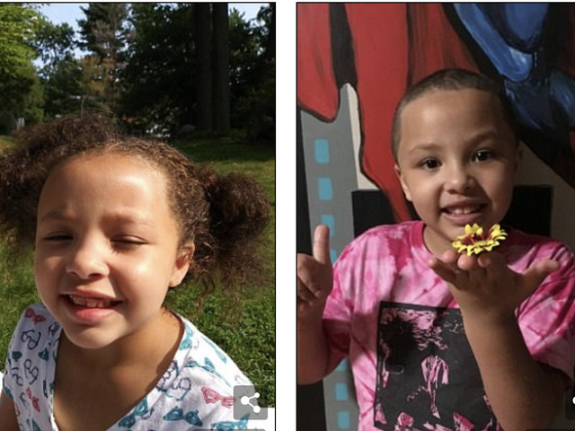 Mom Says Mass. Group Home Shaved Her 7-Year-Old's Head Without Permission