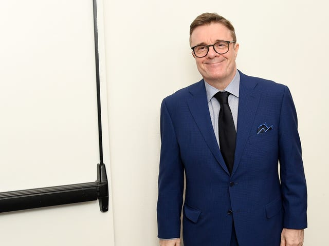 Nathan Lane joins the cast of Showtime's Penny Dreadful sequel series