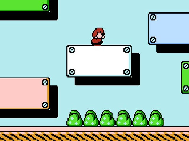 """<a href=""""https://games.avclub.com/what-s-your-favorite-wtf-moment-in-mario-history-1798284627"""" data-id="""""""" onClick=""""window.ga('send', 'event', 'Permalink page click', 'Permalink page click - post header', 'standard');"""">What's your favorite """"WTF"""" moment in <i>Mario</i> history?</a>"""