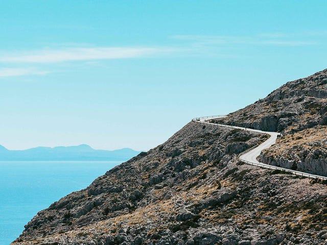 Europpomeet (autumn 2019) goes exotic: Mallorca. Poll included!