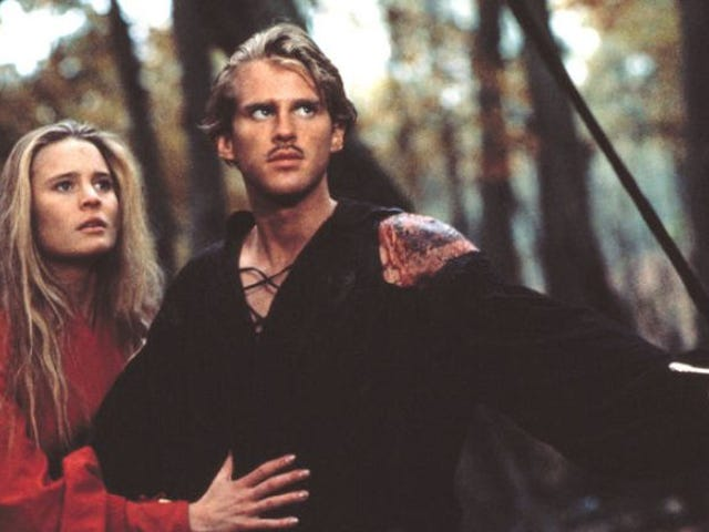 """<a href=""""https://aux.avclub.com/the-princess-bride-embraced-the-tricky-style-and-tone-o-1798286440"""" data-id="""""""" onClick=""""window.ga('send', 'event', 'Permalink page click', 'Permalink page click - post header', 'standard');""""><i>The Princess Bride</i> embraced the tricky style and tone of its source</a>"""